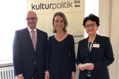 Kultur_Kulturpolitik_0295_quer
