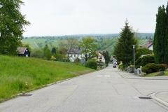 Neues Baugebiet Lange Straße  in Vorbereitung